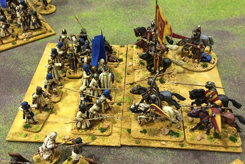 Warhammer Historical Games - #GolfClub