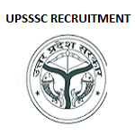 UPSSSC Assembly/ Forest Guard Result 2019