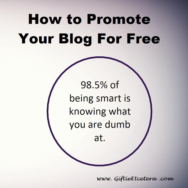 blogging, meme. being smart