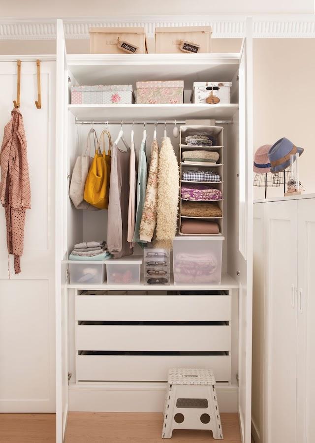 Cómo decorar el dormitorio de un adolescente ¡Y que le guste! 13