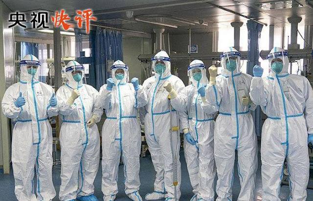 Minh tinh Hoa Ngữ chạy đến Nhật Bản để tránh dịch