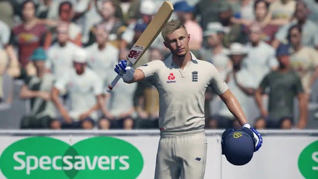 Cricket 19 PC  Download