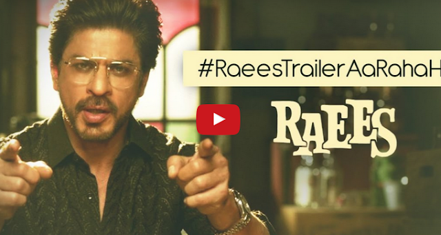 Raees-Movie-Release-Date
