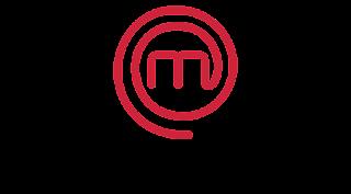 MasterChef profissionais em sua nova temporada e novos participantes