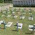Θέμα στην Ε.Ε. οι 7.976 άταφοι ήρωες του '40 στην Αλβανία