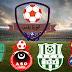 موعد مباراة سريع غليزان ضد أولمبي المدية اليوم 15-3-2021 الدوري الجزائري الممتاز