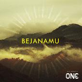 Chord Lagu Rohani : BEJANA-MU - Bobby One Way