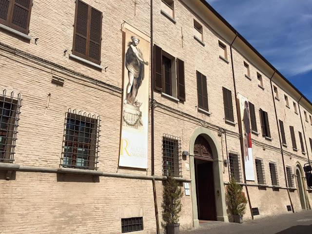 forli_palazzo_romagnoli