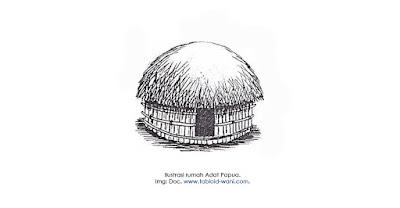 Lt. Gen. Amunggut Tabi: Kita Sudah Melanggar Banyak Hukum Adat dalam Perjuangan Papua Merdeka