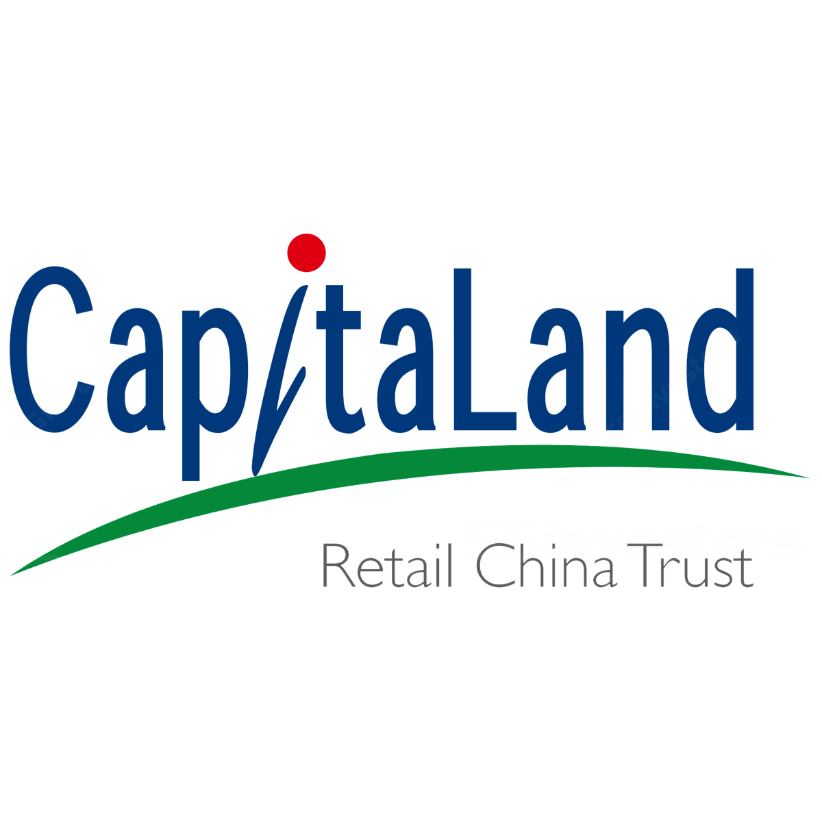 CapitaLand Retail China Trust - OCBC Investment 2017-11-30: Acquisition And Private Placement