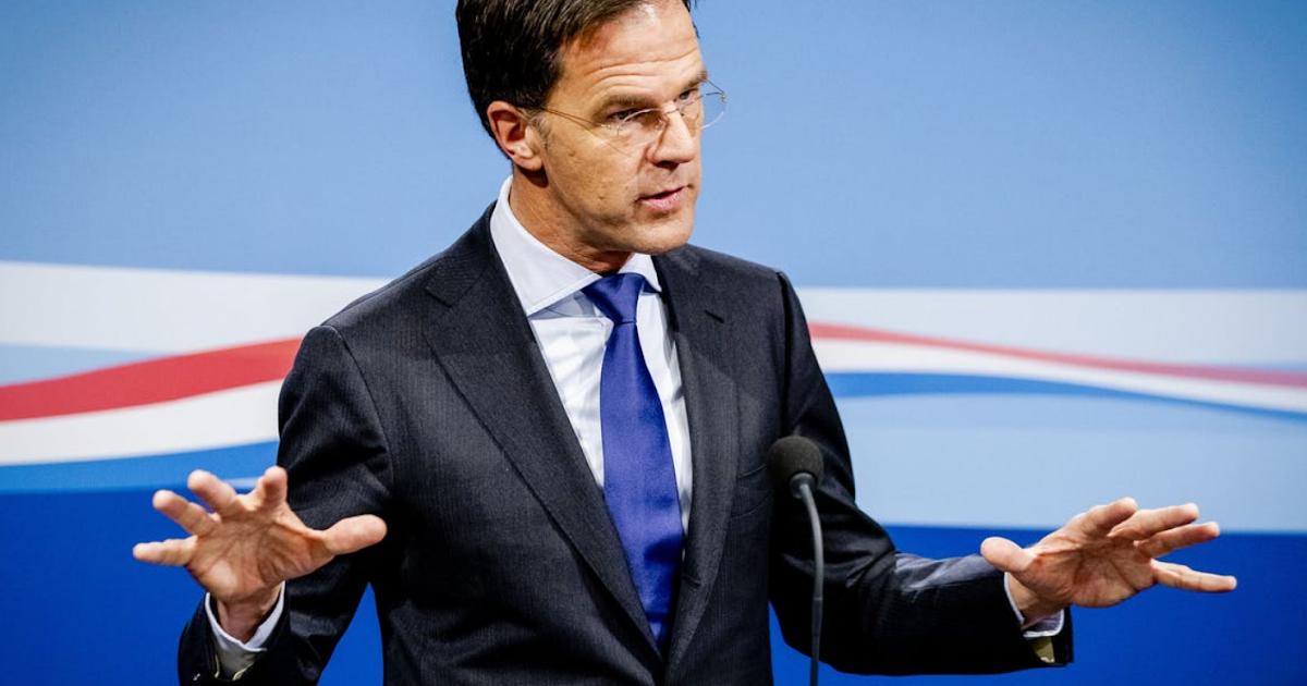 اخبار بلجيكا - في بروكسل: هولندا