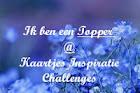 Kaartjes Inspiratie