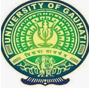 Gauhati University Agriculture Department Assam Recruitment 2021 –  Gauhati University Agriculture Jobs 1837 Posts