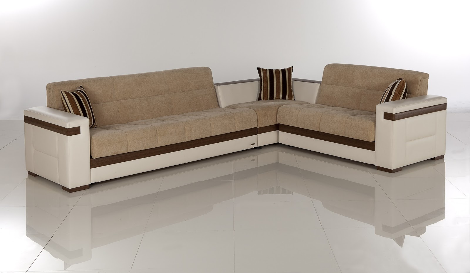 Sofa designs ideas home and design for Sofa bed interior design