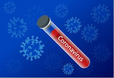 Chinese coronavirus vaccine Approved for Human Testing at Virus Epicenter