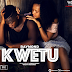 New Audio: Raymond - Kwetu | Download