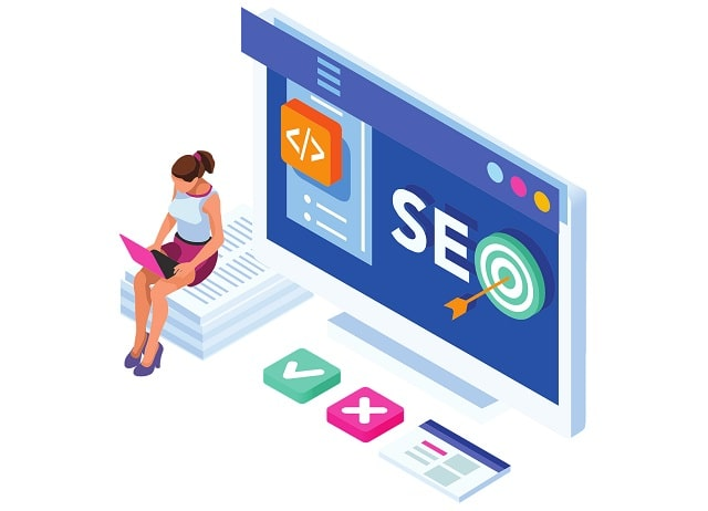 seo blog search engine optimization articles blogger outreach service buy backlinks google linkbuilding