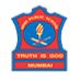 Army Public School, Mumbai, Wanted Teachers, PGTs, TGTs