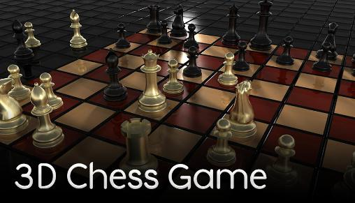 Download 3D Chess Game Android