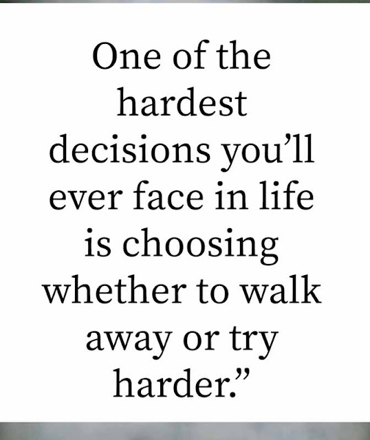 Life quotes and images
