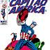 Capitão América v1 111