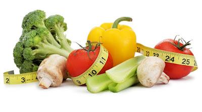 Obat Diet Tanpa Efek Samping Negatif