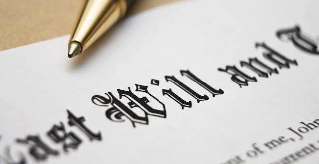 Impuesto de no sujecion y IRPF