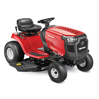 troy bilt oil change, troybilt pony mower, troy pony, how much oil to put in a lawn mower, what kind of oil does a lawn mower take, troy pony, how much oil does a push mower take, lawn tractor oil, troy bilt pony 42 riding lawn mower, how much oil to put in lawn mower, troy bilt mower engine, troy built riding lawnmower, lawn mower engine oil type, what kind of oil goes in a riding lawn mower, how much oil do you put in a lawn mower, craftsman riding mower oil change, what type of oil do lawnmowers take, troy bilt 13an77kg011, what kind of oil does a push mower take, what kind of oil goes into a lawn mower, troy bilt 48 inch mower, troybilt ride on mower, what kind of oil does my lawn mower take, what type of oil for craftsman riding lawn mower, craftsman riding lawn mower oil change, oil for lawn tractor, troy riding lawn mowers, engine oil capacity, best motor oil for lawn mowers, what kind of oil does a craftsman lawn mower use, motor oil for lawn mowers, what kind of oil goes in a push lawn mower, what kind of oil to put in a lawn mower, best motor oil for lawn mower, what grade oil for lawn mower, oil capacity