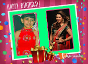 Happy Birthday To Hansika-thumbnail-4