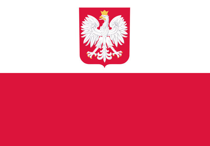 Radia Online Fm Polskie Poland