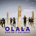 VIDEO | King98 ft Rayvanny – Olala| Download Mp4 [Official Video]