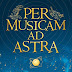 V Międzynarodowy Konkurs i Festiwal Chóralny im. M. Kopernika PER MUSICAM AD ASTRA