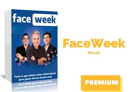 [Imagen: faceweek-CM.png]