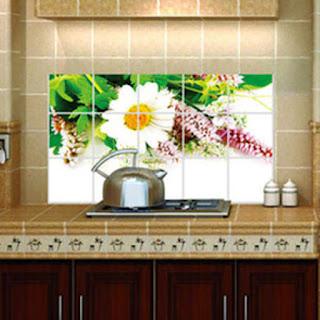 sticker-dinding-dapur.jpg
