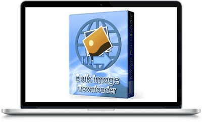 Bulk Image Downloader 5.48.0.0 Full Version