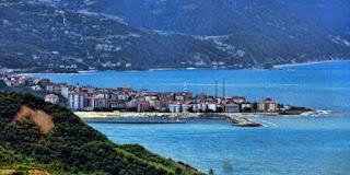 Sinop Hakkında Kısa Bilgi ile ilgili aramalar sinop hakkında bilgi forum  sinop şehri  sinop'un özellikleri kısaca  sinop turistik yerler  sinop tarihi  sinop beşeri özellikleri  sinop'un yeryüzü şekilleri  sinop tanıtım