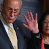 Chuck Schumer rejects GOP red flag law efforts: 'Not going to settle for half-measures so Republicans can feel better'