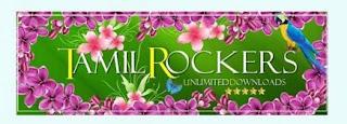 TamilRockers Image
