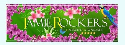 What Is TamilRockers || Why Is It So Famous !!