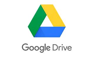 Cara Membuat Akun Google Drive dan Manfaat Google Drive Sebagai Alat Penyimpanan File
