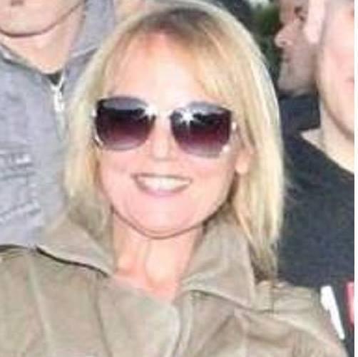 Crotone: Paola Turtoro(Azione Identitaria) Aeroporto un anno di false promesse illusioni e passarelle