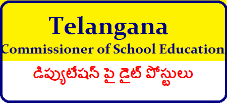 Filling vacant posts of lecturers in SCERT IASE CTEs Senior lecturers in DIETs with Teachers working in Government Local Body Institutions on Deputation Orders Issued/2019/08/Filling-vacant-posts-of-lecturers-in-SCERT-IASE-CTEs-Senior-lecturers-in-DIETs-with-teachers-working-in-government-local-body-institutions-on-deputation-orders-issued.html
