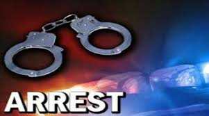 ऋषिकेश : कोरोना का मजाक उड़ाने और लोगों को उकसाने के आरोप में युवक गिरफ्तार