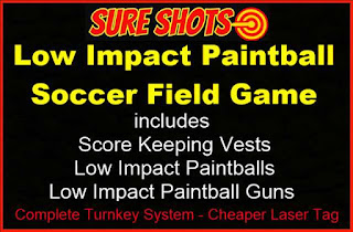 https://www.sureshots.us/low-impact-paintball-for-soccer-arenas-c-98_4_13