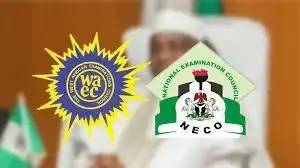 Message To All 2020/2021 WAEC And NECO Candidates