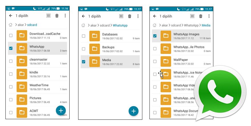 5 Tips Agar main Game Di Smartphone Makin Lancar