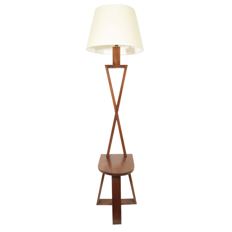 French Table Lamps For Living Room