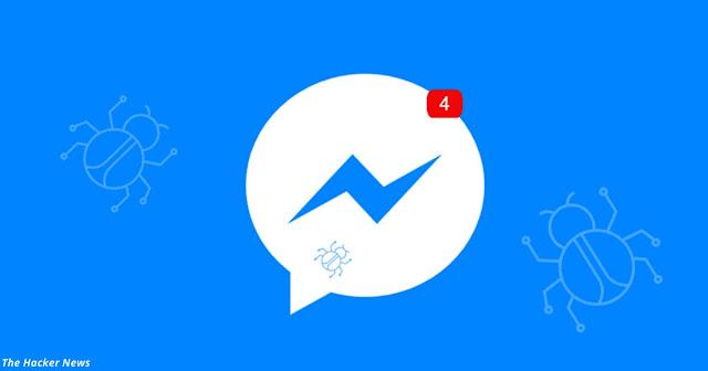 Этот вирус ломает ВСЕ компьютеры через Facebook! Не открывайте эти сообщения...