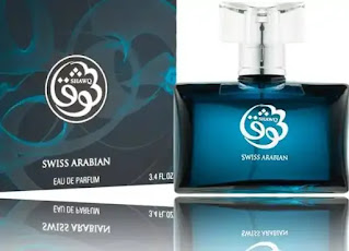 Pareri Parfum Swiss Arabian Shawq forum parfumuri arăbești unisex