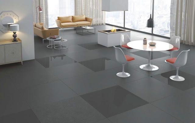 Grey Floor Tiles | Floor Tiles | Wooden Floor Tiles | Slate Floor Tiles | Floor Tiles Price
